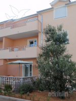 Holiday home 174507 - code 190560 - Apartments Sveti Filip i Jakov