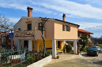 Holiday home 174951 - code 191394 - apartments in croatia