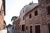 Ferienhaus 105972 - Code 6049 - Vrsar