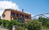 Holiday home 152409 - code 142561 - Opatija