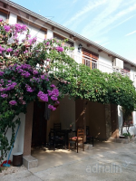 Holiday home 171708 - code 183882 - Apartments Pakostane