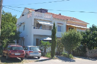 Holiday home 138544 - code 114232 - Malinska