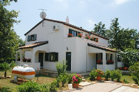 Ferienhaus 138094 - Code 113224 - Stranici