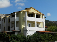 Holiday home 114272 - code 173724 - Apartments Baska