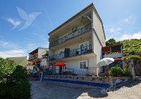 Holiday home 142537 - code 123424 - Crikvenica
