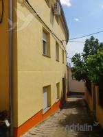 Ferienhaus 163970 - Code 165736 - Ferienwohnung Crikvenica
