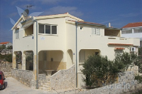Holiday home 165273 - code 168429 - Marina