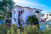 Holiday home 163880 - code 165539 - Apartments Slatine