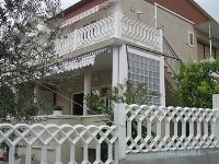 Holiday home 175731 - code 192879 - Razanac
