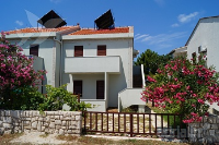 Holiday home 164286 - code 166385 - Povljana