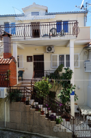 Holiday home 167040 - code 172635 - apartments trogir