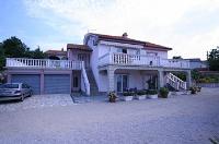 Ferienhaus 120674 - Code 186810 - Ferienwohnung Polje