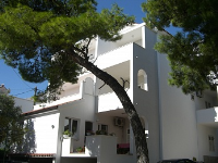 Holiday home 110481 - code 169134 - Omis