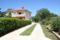 Holiday home 138180 - code 113388 - Krk