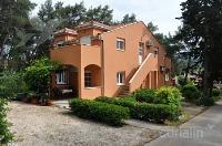 Holiday home 172029 - code 184623 - Apartments Vrboska