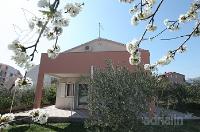 Ferienhaus 172119 - Code 184806 - Ferienwohnung Kastel Stafilic
