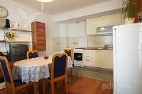 Holiday home 171789 - code 184005 - Apartments Senj