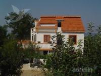 Holiday home 171990 - code 184518 - Apartments Razanac