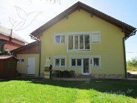 Holiday home 176034 - code 193566 - apartments in croatia