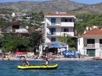 Holiday home 168927 - code 178164 - Poljica