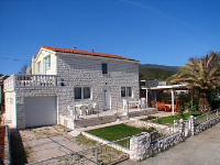Holiday home 157810 - code 153030 - Sreser