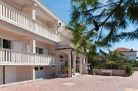 Holiday home 173988 - code 189282 - Apartments Kosljun