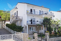 Holiday home 169263 - code 178983 - Rooms Crikvenica