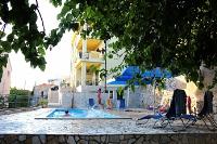 Holiday home 175050 - code 192009 - Apartments Novi Vinodolski