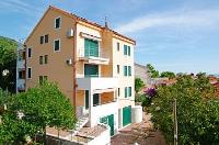 Holiday home 160188 - code 157796 - Apartments Bol