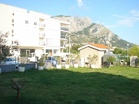 Holiday home 175407 - code 192348 - omis apartment for two person