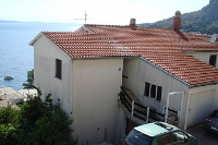 Holiday home 164417 - code 166694 - omis apartment for two person