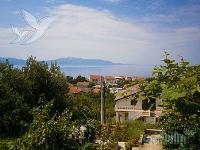 Holiday home 154644 - code 145968 - Podaca
