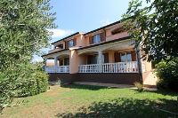 Holiday home 103098 - code 3180 - Apartments Mugeba