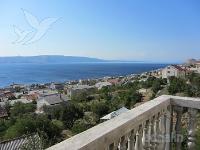 Holiday home 126166 - code 192939 - Apartments Senj