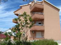 Holiday home 166047 - code 169923 - Stara Novalja