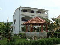 Holiday home 104140 - code 4208 - Lopar