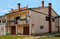 kuća za odmor 166101 - šifra 170040 - Kuce Sveti Anton