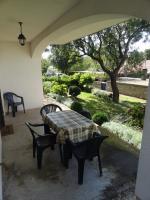Holiday home 108426 - code 8514 - Sveti Juraj