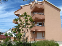 Holiday home 166047 - code 169926 - Apartments Novalja