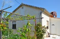 kuća za odmor 176211 - šifra 193917 - Kuce Lun