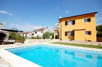 Holiday home 153265 - code 142516 - Apartments Malinska