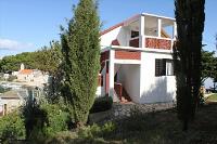 Holiday home 170541 - code 181599 - Otok adrialin.hr