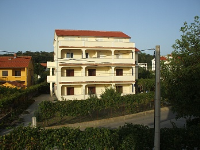 Holiday home 104047 - code 4116 - Apartments Lopar