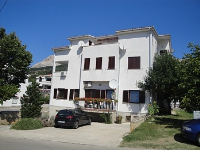 Holiday home 154535 - code 145682 - Baska