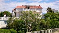 Holiday home 176121 - code 193734 - Lopar