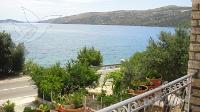 Holiday home 162514 - code 162819 - Poljica