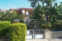 Holiday home 142021 - code 122271 - Pjescana Uvala