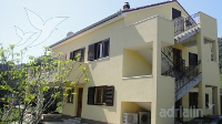 Holiday home 143821 - code 126803 - Apartments Vinisce