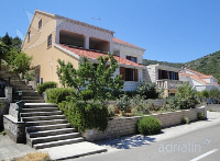 Holiday home 158068 - code 153564 - apartments in croatia