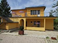 Holiday home 139022 - code 115238 - Apartments Umag